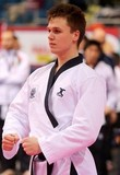 Quelle: Taekwondo-Club Broicher Siedlung